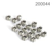 200044_gewindestift-m6