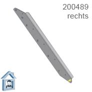 200489_treppenwange-rechts