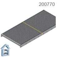 200770_podest-gitterrost