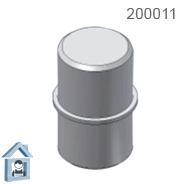 200011_handlaufverbinder