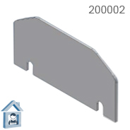 200067_distanzplatte