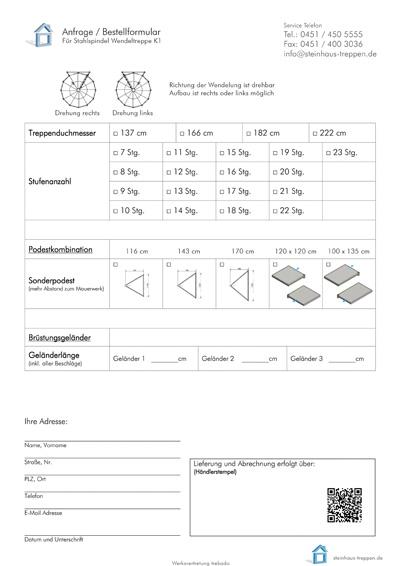 Anfrage-Formular_K1