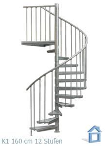 au entreppen g nstig als bausatztreppe kaufen und selbst montieren steinhaus treppen treppen. Black Bedroom Furniture Sets. Home Design Ideas