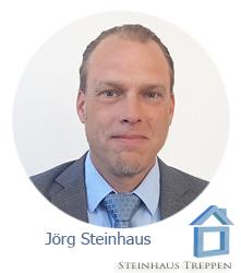 steinhaus_beratung