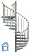 k1-treppe-s