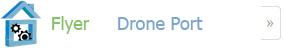 Drone-Port Basis