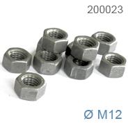 200023-muttern-m12