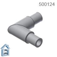 500124_eckeverbinder-handlauf