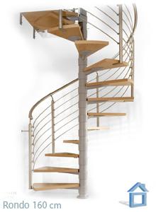 spindeltreppen und gewendelte stahltreppen mit holzstufen f r innenr ume steinhaus treppen. Black Bedroom Furniture Sets. Home Design Ideas