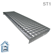 200xx_stufe-st1