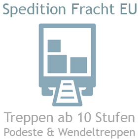 fracht_spedition
