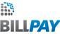 billpay finanzierung