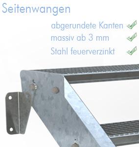 treppenstahl-check