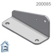 200085_fusswinkel-re
